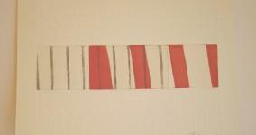 TEASI-Print N°003