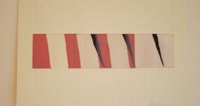 TEASI-Print N°004
